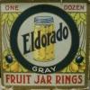 Jar Rings E