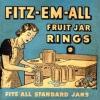 Jar Rings F