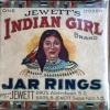 Jar Rings I