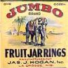 Jar Rings J