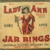 Jar Rings L