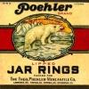 Jar Rings P