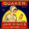 Jar Rings Q